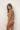 POMPOM – cortininha + lacinho costas