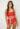 Saint Tropez – Top Catherine + hot pants (18)
