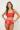 Saint Tropez – Top Catherine + hot pants (28)