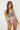 NAVY – Top Catherine + hot pants (23)