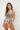NAVY – Top Catherine + hot pants (28)