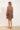 HULA – Vestido Gisele (1)