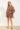 HULA – Vestido Gisele (2)