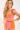 KIMI – Top meia taça + hot pants (5)