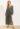 CARDUME – Vestido Vivi (2)