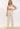 Nuvem – Pantalona (2)