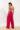 Pink – Pantalona (5)