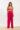 Pink – Pantalona (7)