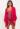Pink – Quimono Sino (7)