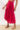 Pink – Saia Beth (4)