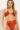 Solar – Top Lana + hot pants asa delta (5)