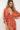 Folhagem – Vestido Ana (7)